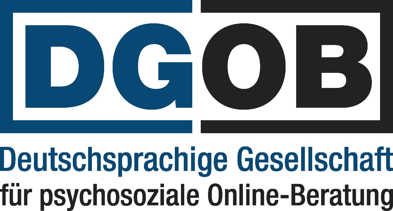 DGOB_logo_vertical_1