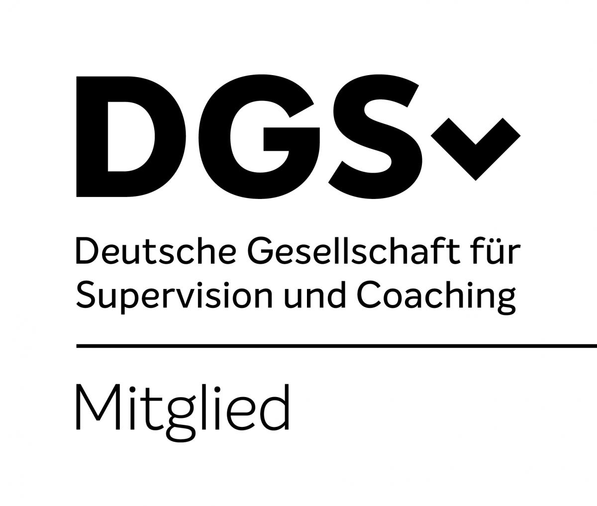 dgsv_black